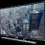 LED телевизор Samsung UE40JU6450UXUA