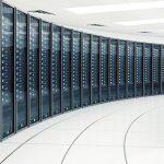 Системы хранения данных