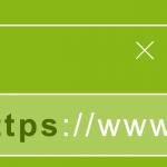 Для чего нужен SSL-сертификат