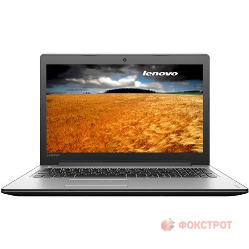 Обзор ноутбука LENOVO IdeaPad 310-15ISK