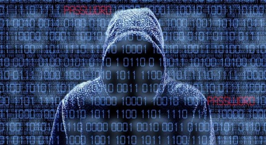 Вирус WannaCrypt