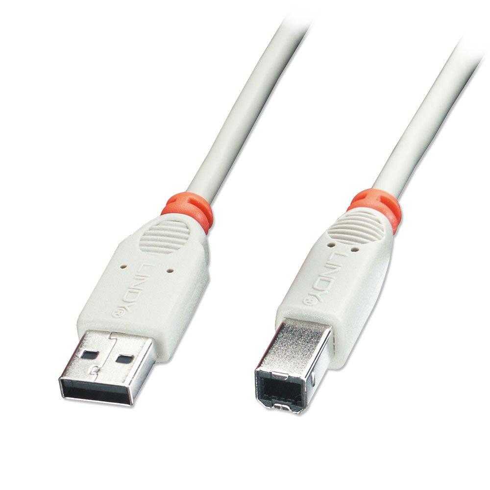AM/BM USB-кабель