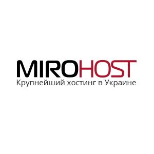 MiroHost