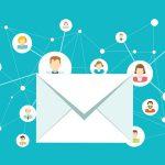 Как собрать базу для email рассылки